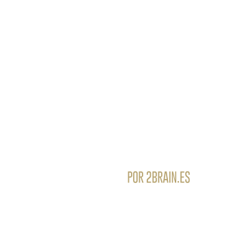 Secretos de Boda – 2brain.es